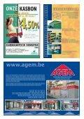 uw stad - Nieuwpoort-Digitaal - Page 2