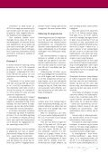 Udtørring af betongulve – en tilbagevendende ... - Aalborg Portland - Page 2