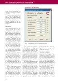 Udtørring af betongulve – en tilbagevendende ... - Aalborg Portland - Page 3