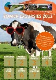 Download hier de brochure - Duurzaam Boer Blijven