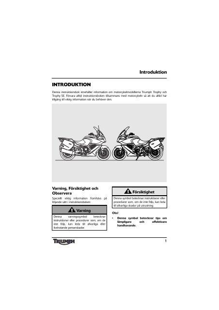 motorcykel hastighets mätare krok upp