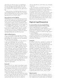 Ombudsmannen mot diskriminering på grund av sexuell läggning - Page 2
