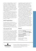 Ombudsmannen mot diskriminering på grund av sexuell läggning - Page 4