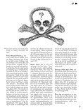 Jag, pirat? - Juridiska Föreningen i Göteborg - Page 7
