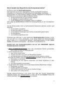 Handlungskompetenz - Seite 2