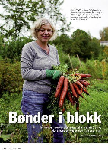 Bønder i blokk.pdf