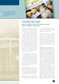 2009-2010 - AESGP - Page 3