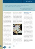 2009-2010 - AESGP - Page 4