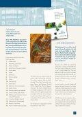 2009-2010 - AESGP - Page 5