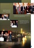 2009-2010 - AESGP - Page 7