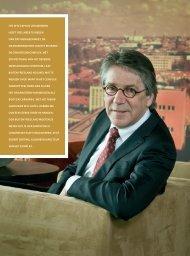 Entrepreneur, Robert Berting werkt hard aan het ... - WTC Leeuwarden