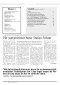 Riktpunkt nr 6 2011 - Page 2