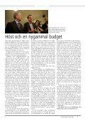 Riktpunkt nr 6 2011 - Page 3