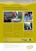 Kontakt - Landsbygdsnätverket - Page 3