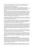 Verslag Lagerhuisdebat (13 mei 2008) - Rotterdam - Page 2