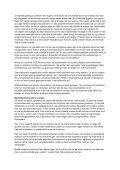 Verslag Lagerhuisdebat (13 mei 2008) - Rotterdam - Page 3