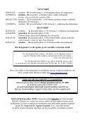2009. g. jūnijs - Latvijas Evaņģēliski Luteriskā Baznīca Lielbritānijā - Page 2