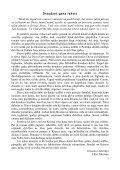 2009. g. jūnijs - Latvijas Evaņģēliski Luteriskā Baznīca Lielbritānijā - Page 3