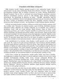 2009. g. jūnijs - Latvijas Evaņģēliski Luteriskā Baznīca Lielbritānijā - Page 4