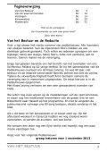 Nr. 4-2012 - Peddelaars - Page 3