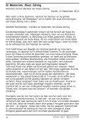 Nr. 4-2012 - Peddelaars - Page 6