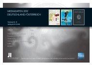 DOWNLOAD - Journal International Verlags