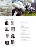 HÖST/VÅR AUTUMN/SPRING 2011–2012 - Dynamic Comfort - Page 5