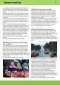 Vietnam fra nord til syd - Team Benns - Page 5