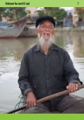 Vietnam fra nord til syd - Team Benns - Page 7