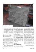 Genvinding af omgangsmateriale er lønsomt - Page 3