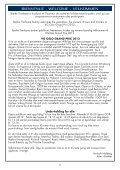 2 - Bjerke travbane - Page 3