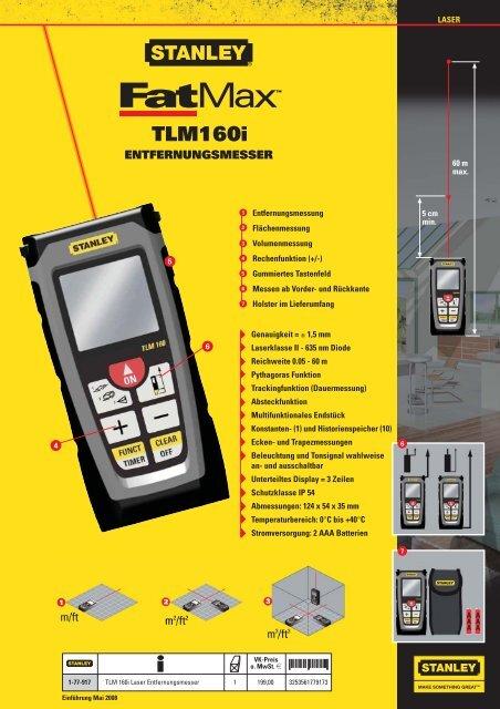 Stanley_Neuheiten08_A4 - Stanley Werkzeuge, Werkzeugkoffer
