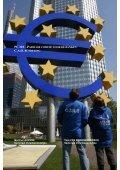 PC 310 paritair comité voor de banken cao-bundeling - Aclvb - Page 2