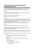 PC 310 paritair comité voor de banken cao-bundeling - Aclvb - Page 6