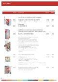 PRISLISTE - KN Beholderfabrik A/S - Page 6
