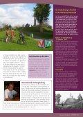 Geraardsbergen Info 5 - december 2006 - Stad Geraardsbergen - Page 5