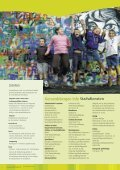 Geraardsbergen Info 5 - december 2006 - Stad Geraardsbergen - Page 2