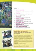 Geraardsbergen Info 5 - december 2006 - Stad Geraardsbergen - Page 3