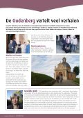 Geraardsbergen Info 5 - december 2006 - Stad Geraardsbergen - Page 4