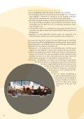 Flexibele werktijden - Dialoog Amsterdam - Page 4