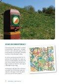 ORIENTERING - Find vej i Danmark - Page 2