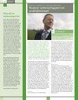 UITVOERING KENNIS - Stichting Agro Keten Kennis - Page 2