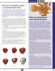 UITVOERING KENNIS - Stichting Agro Keten Kennis - Page 5