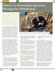 UITVOERING KENNIS - Stichting Agro Keten Kennis - Page 6