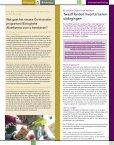 UITVOERING KENNIS - Stichting Agro Keten Kennis - Page 7