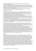 Handboek Schapenhouderij: Zorg rondom de geboorte - Page 2