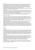 Handboek Schapenhouderij: Zorg rondom de geboorte - Page 3