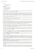 Forsoningen i Luthers teologi - Menighedsfakultetet - Page 3