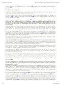 Forsoningen i Luthers teologi - Menighedsfakultetet - Page 4