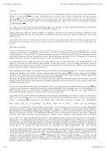 Forsoningen i Luthers teologi - Menighedsfakultetet - Page 5